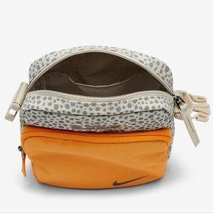 Nike Bags | Nwt Atmos X Lebron Cross
